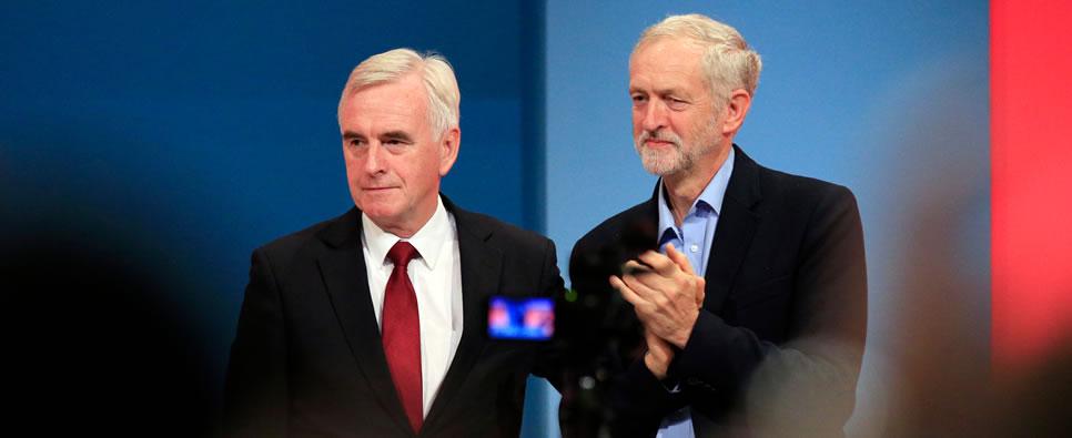 JeremyCorbyn-JohnMcDonnell