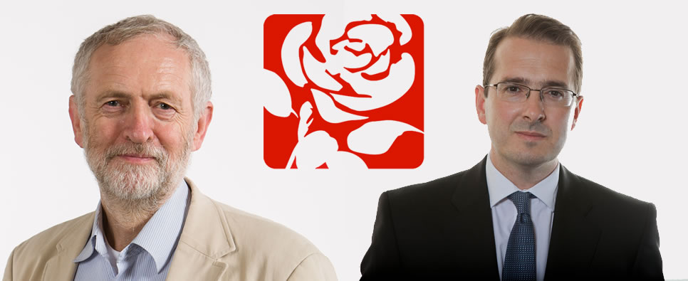 JeremyCorbyn-OwenSmith