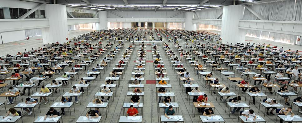 education-grammer-schools