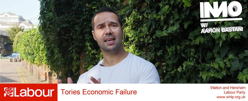 tories-economic-failure