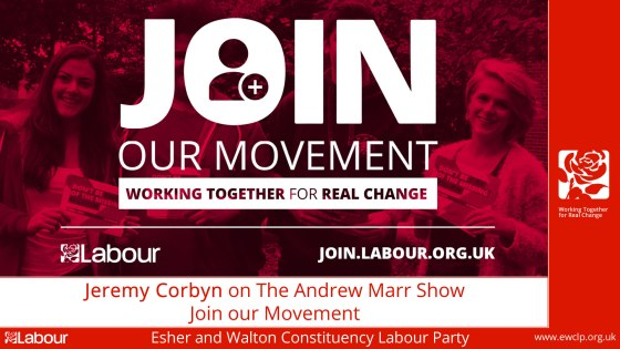 ewclp_jeremycorbyn_the-andrew-marr-show-join-our-movement