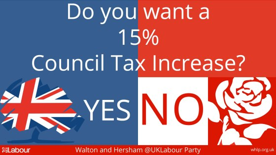 whlp_do-you-want-a-15-percent-council-tax-increase_yes-no