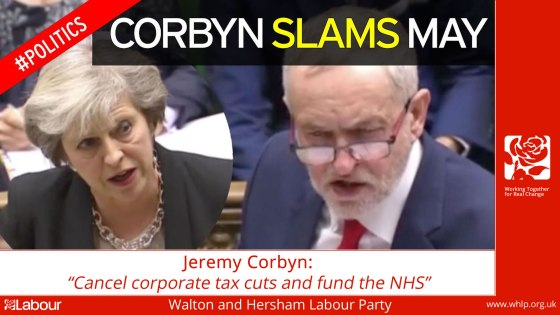 whlp_jeremycorbyn_cancel-corporate-tax-cuts-and-fund-the-nhs