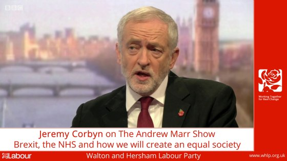 whlp_jeremycorbyn_the-andrew-marr-show-brexit-the-nhs-and-how-we-will-create-an-equal-society