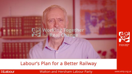 whlp_labours-plan-for-a-better-railway