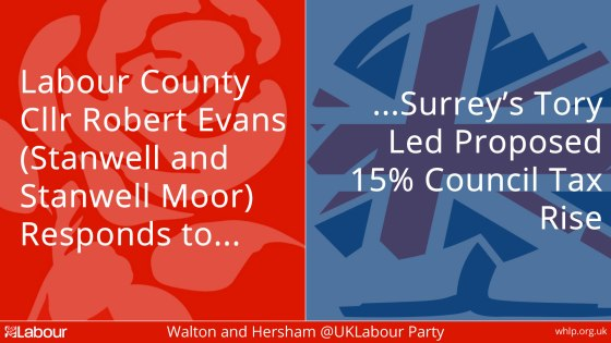 whlp_robert-evans_response-to-surreys-proposed-15-percent-council-tax-rise