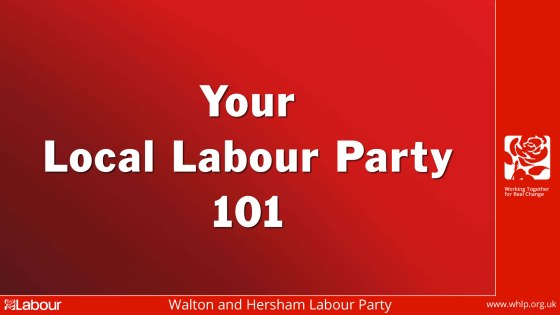 whlp_your-local-labour-party-101